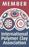 Member IPCA