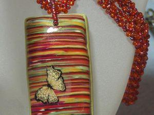 Naama Zamir's Special Stripes Cane