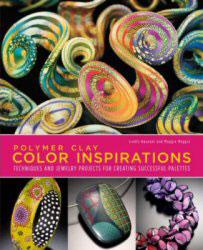 colorinspirations