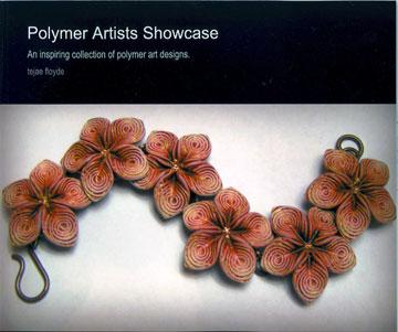 Polymer Artists Showcase - tejae floyde