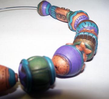 Artybecca Beads