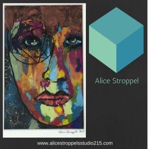 Alice Stroppel Face 8-15