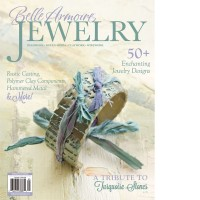 Belle Armoire Jewelry Magazine